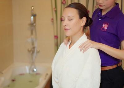 Aroma Therapy Massage-001