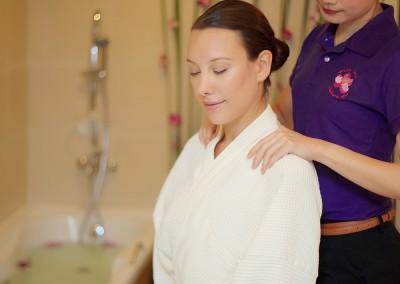 Aroma Therapy Massage-002