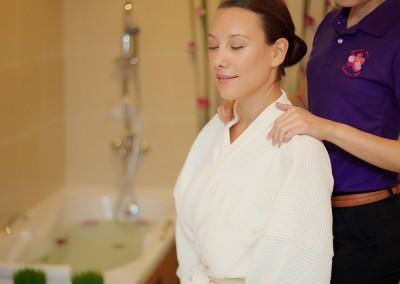 Aroma Therapy Massage-003
