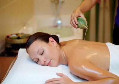 Aroma Therapy Massage-005
