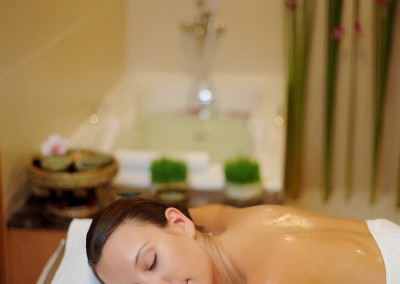 Aroma Therapy Massage-006