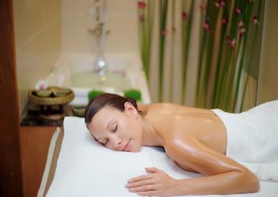 Aroma Therapy Massage-007