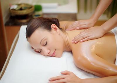 Aroma Therapy Massage-009