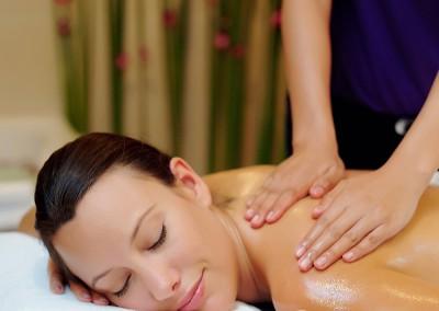 Aroma Therapy Massage-011