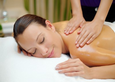Aroma Therapy Massage-012