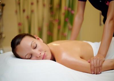 Aroma Therapy Massage-014