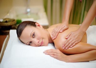 Aroma Therapy Massage-015