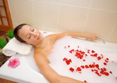 Aroma Therapy Massage-016