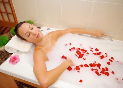 Aroma Therapy Massage-017