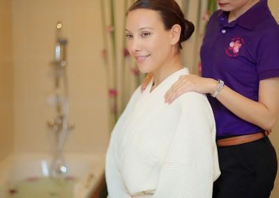 Body Massage-001