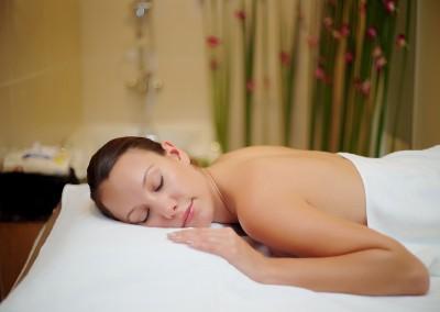 Body Massage-011