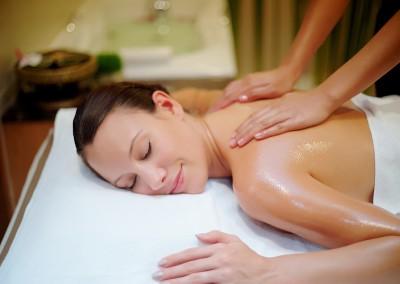 Body Massage-019