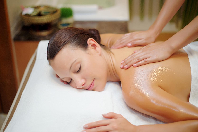 масляной массаж видео висел