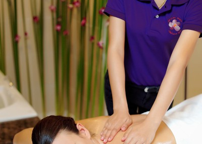 Body Massage-021