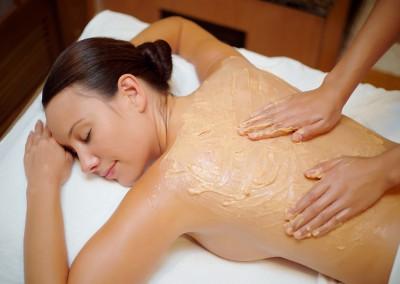 Body Massage-037