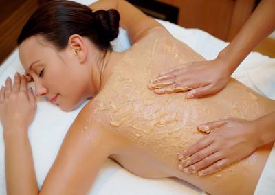 Body Massage-038