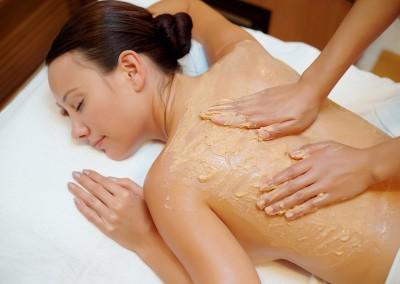 Body Massage-039
