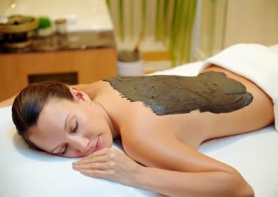 Body Massage-046