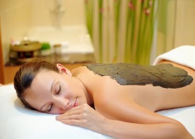 Body Massage-047