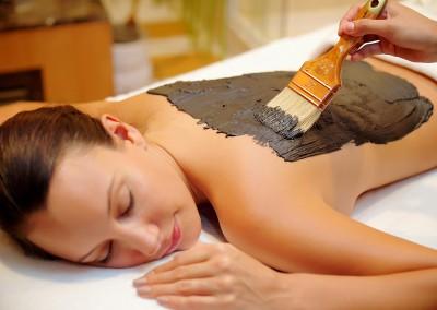 Body Massage-049