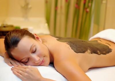 Body Massage-054