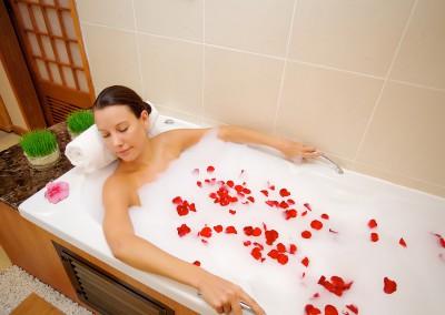 Body Massage-057