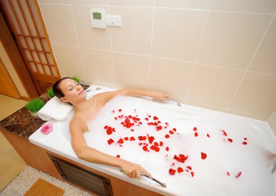 Body Massage-060