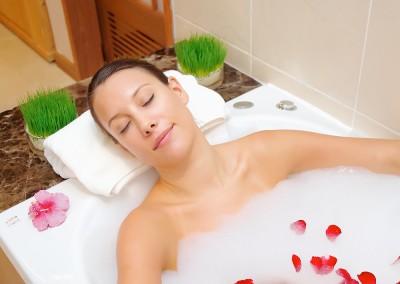 Body Massage-063