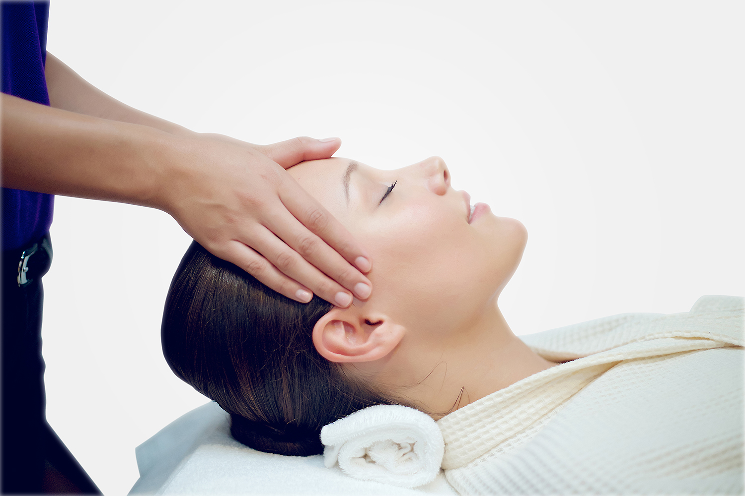 Facial Maria Treatment