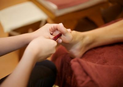 Foot-Massage-005