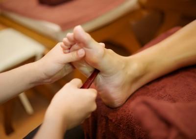 Foot-Massage-006