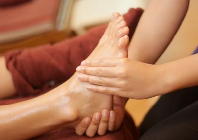 Foot-Massage-007