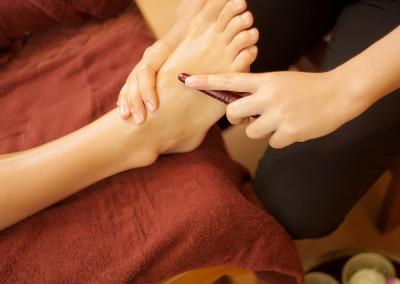 Foot-Massage-009