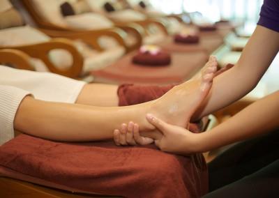 Foot Massage-011