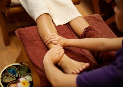 Foot-Massage-011