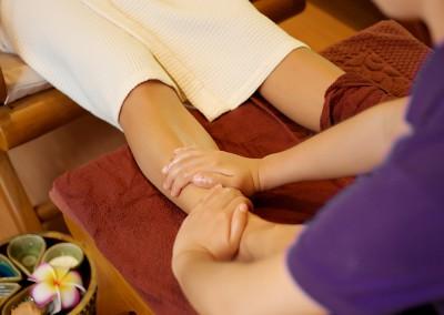 Foot-Massage-012