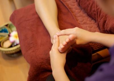 Foot-Massage-014