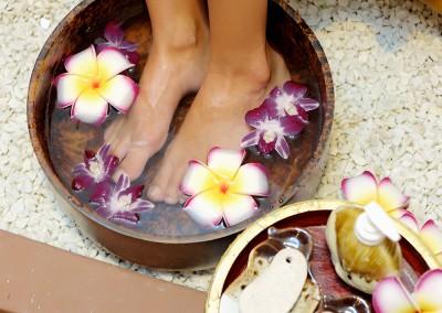 Foot-Massage-015
