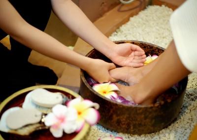 Foot-Massage-016