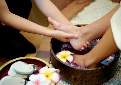 Foot-Massage-017