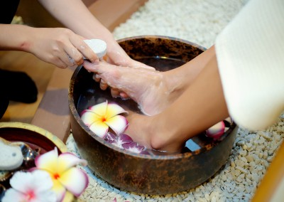 Foot-Massage-018