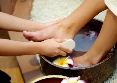 Foot-Massage-019