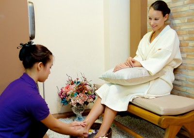 Foot-Massage-020