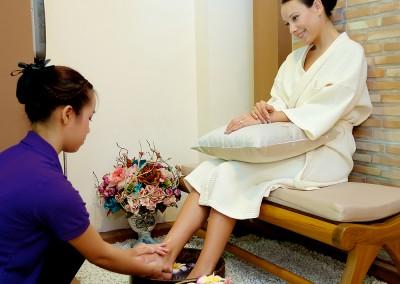 Foot-Massage-021