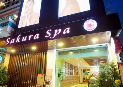 Sakura-Spa-026