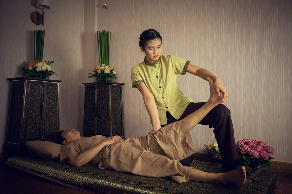 Medical Spa Bangkok