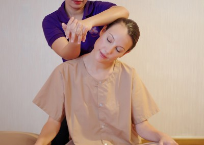 Thai Massage-007