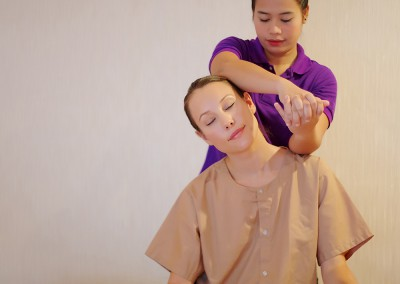 Thai Massage-008
