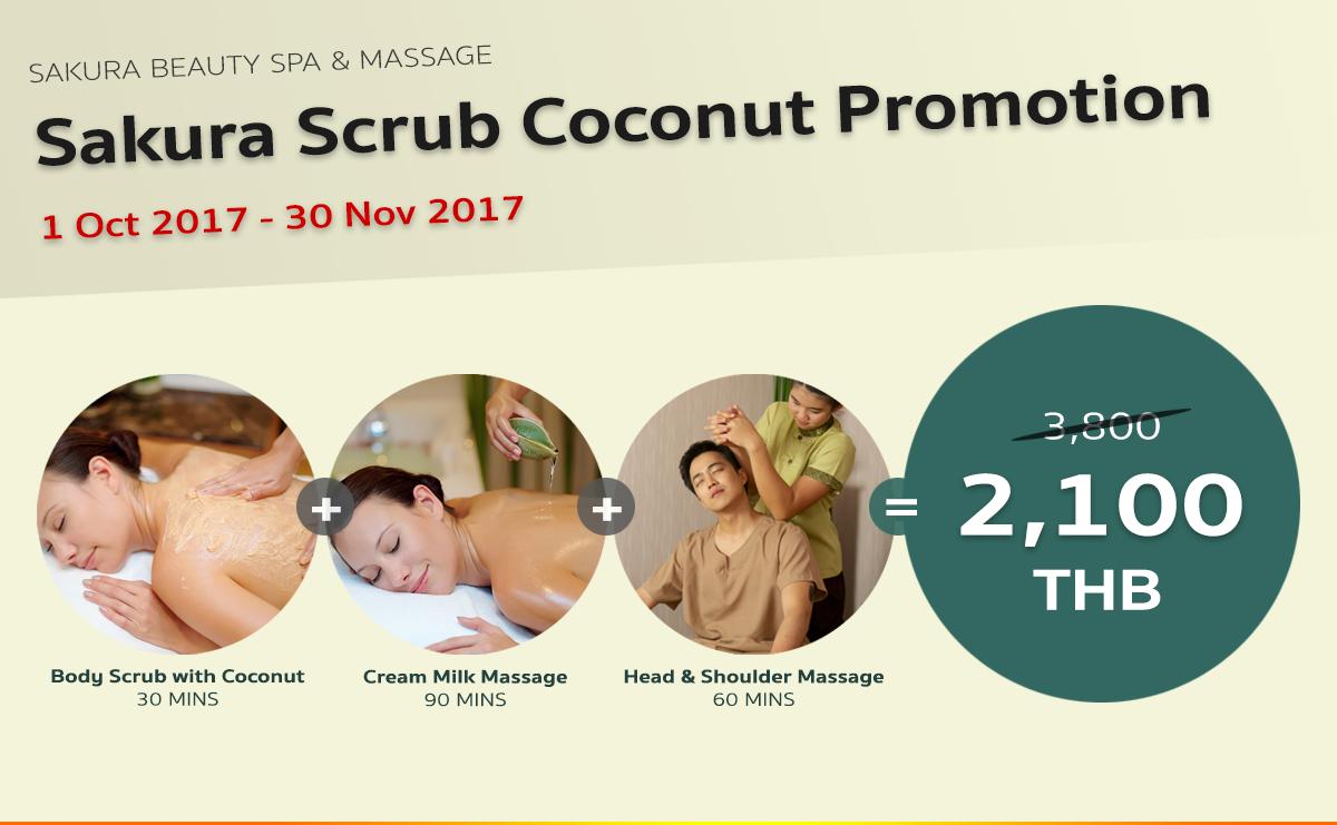 Promotion_Oct_ScrubCoconut_Web