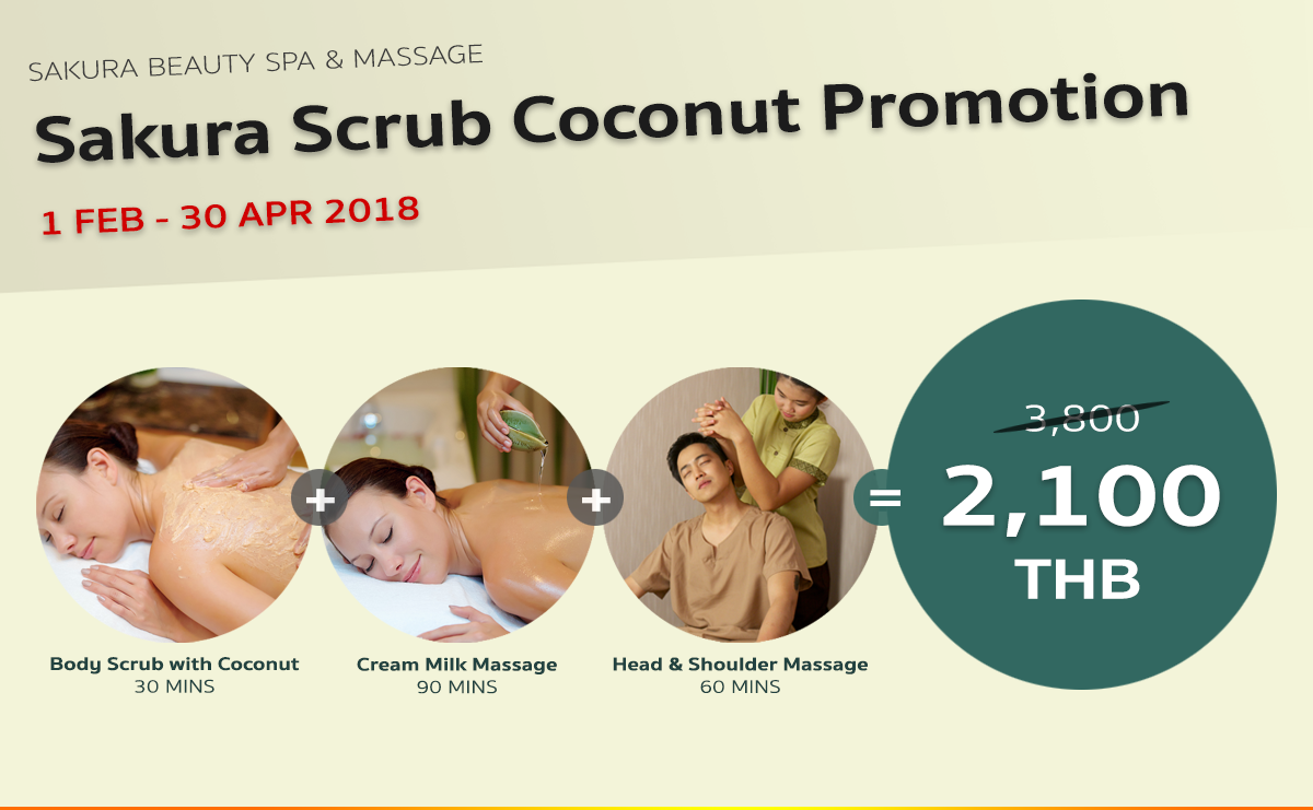 Promotion_ScrubCoConut_MilkMassage_HeadnShoulderMassage_FB